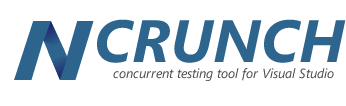 NCrunch Concurrent Testing Tool for Visual Studio